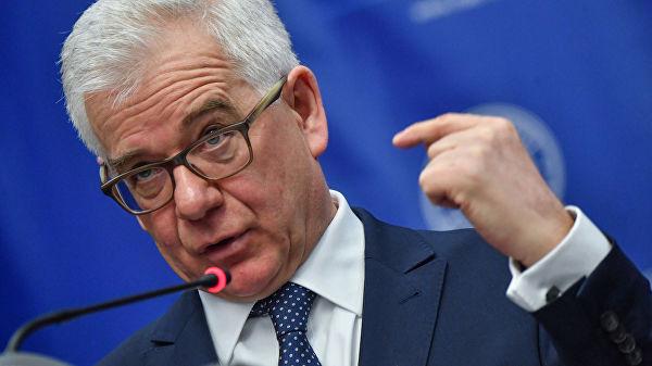 Франция и Нидерланды получили от Германии больше репараций, чем Польша,...