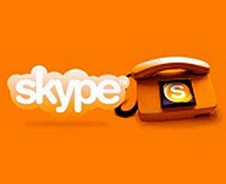eBay продал Skype более чем за 2 млрд. долл