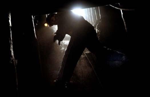Взрыв на шахте в Китае: 104 погибших
