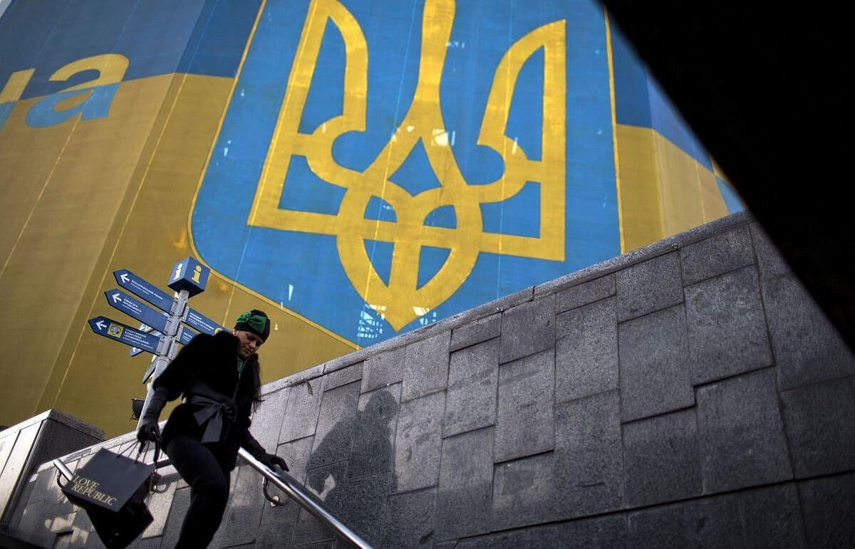Русская мера. Чем угрожают Украине экономические санкции России