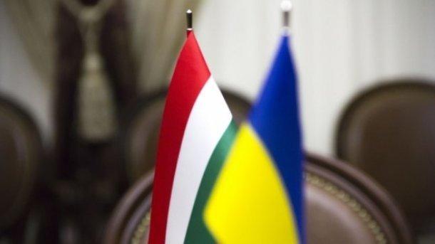 Мадьяры в Украине гордятся незнанием украинского языка, - глава комитета...