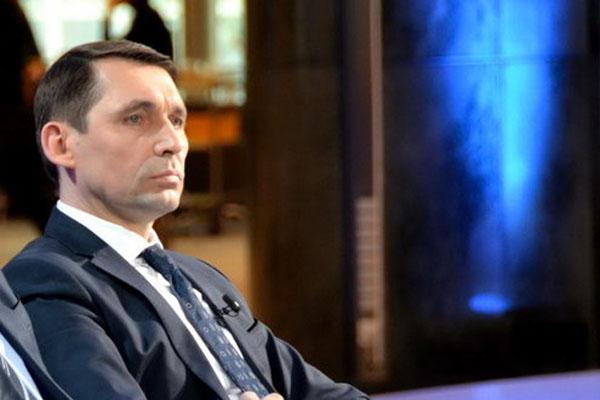 Представитель Украины в ЕС отрицает снятие санкций с окружения Януковича