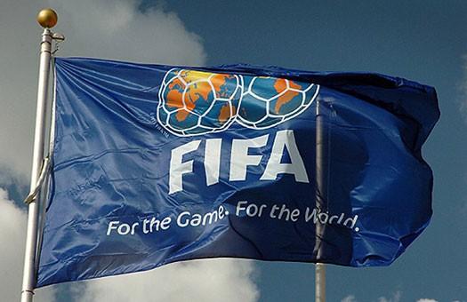 Скандалы в стыковых матчах будут обсуждать на чрезвычайном заседании ФИФ...