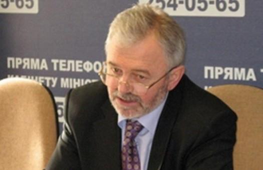 Князевич хочет уберечь медиков от уголовной ответственности