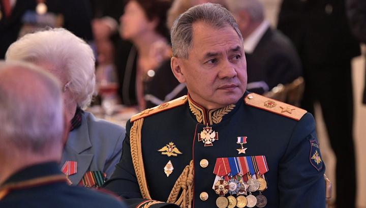 Главная задача ВС РФ – теория ведения военных действий в среднесрочной п...