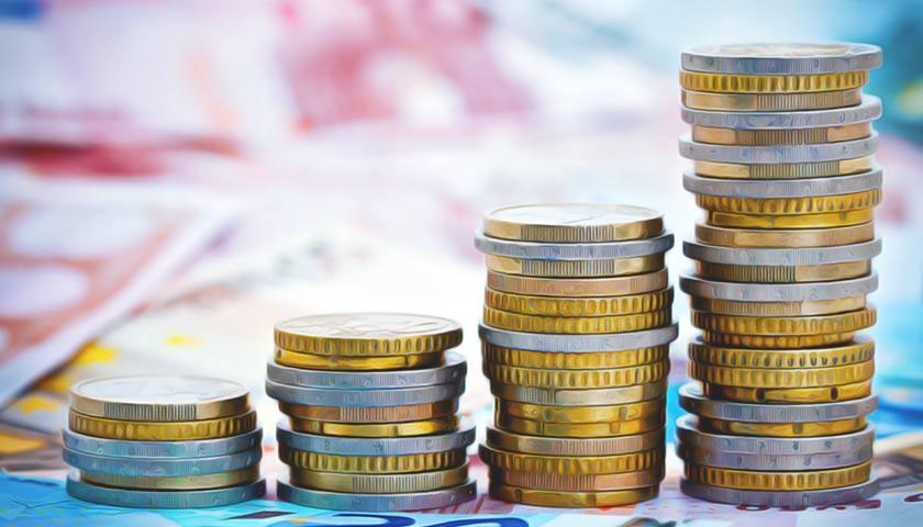 План по сбору налогов перевыполнен на миллиард грн, – Верланов