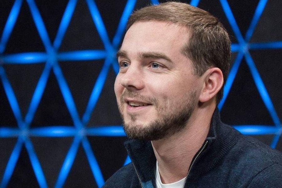 НАБУ рассказало, чем занимался секретный агент Шевченко