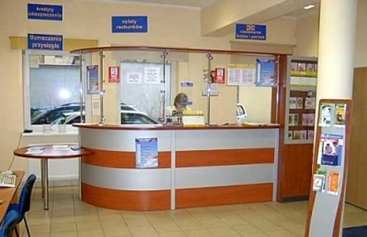 Почтальонам повысили зарплату и переведут на полный рабочий день