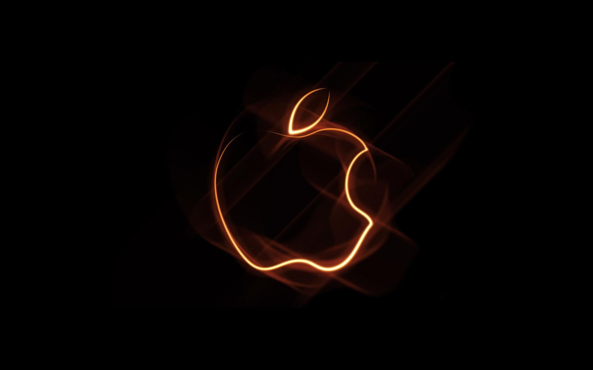 Появилось первое изображение iPhone Xl 2019