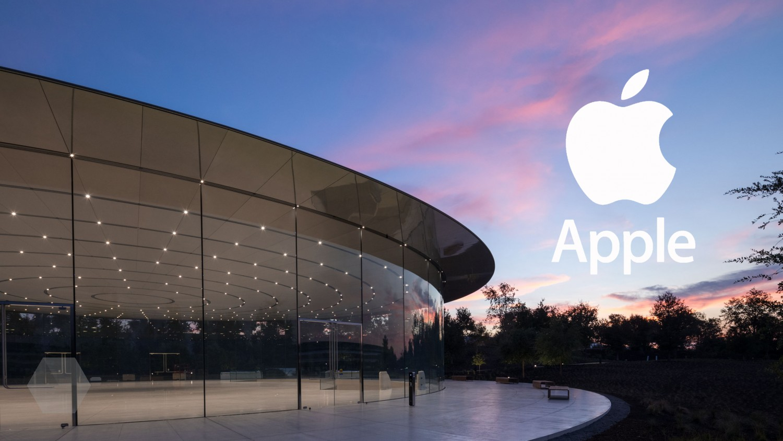 Apple отложит презентацию новых iPhone 4G до конца октября – СМИ