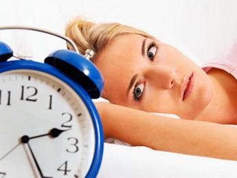 Ученые рассказали, почему важно ложиться спать и просыпаться в одно и то...