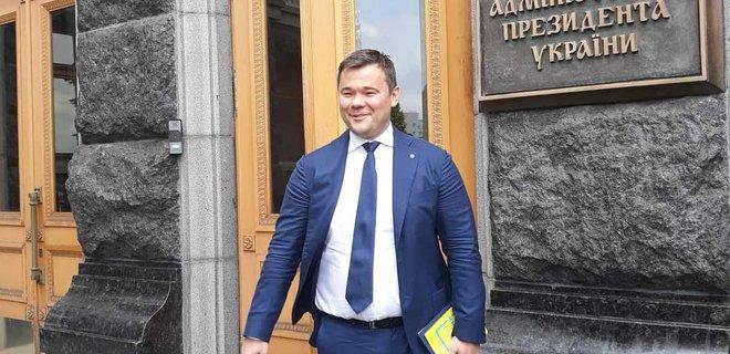 В АП Зеленского признали, что принятие избирательного кодекса с открытым...