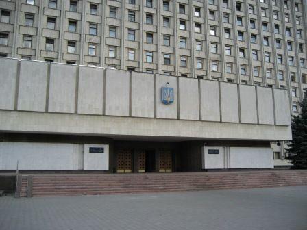 ЦИК зарегистрировал еще 45 депутатов нового парламента