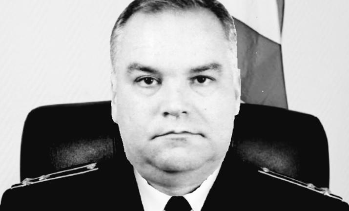 В России из-за провала дел по Украине уволили одного из начальников разв...