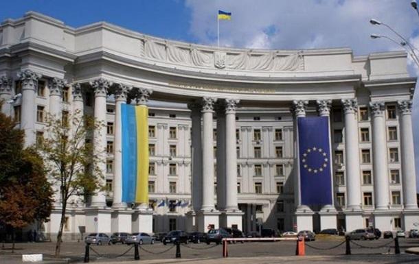 Украинский моряк вернулся в Киев после 3-летнего заключения в Ливии