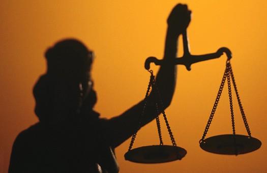 Украина лидирует по числу жалоб в Европейский суд