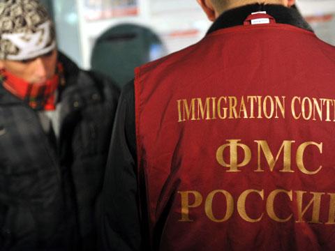 """Власти РФ хотят депортировать украинского священника из-за """"угрозы нацбе..."""