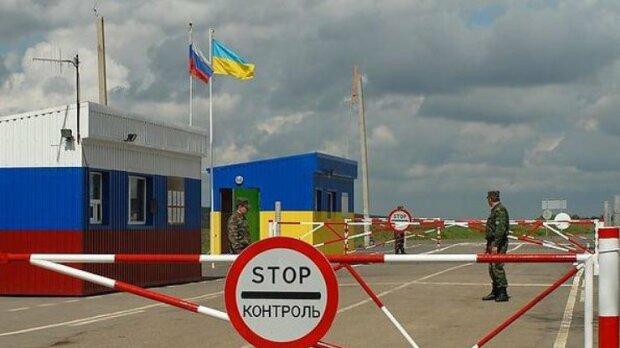 Кабинет возобновил пешеходное сообщение с Беларусью и Россией