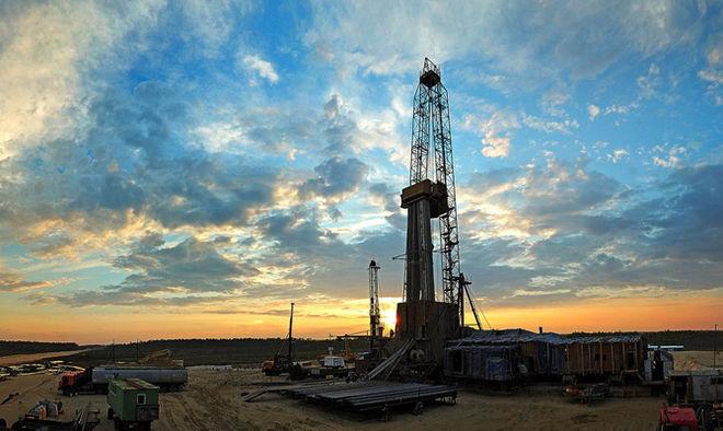В 2019 компания Коломойского и Хомутынника увеличила добычу газа на 38%