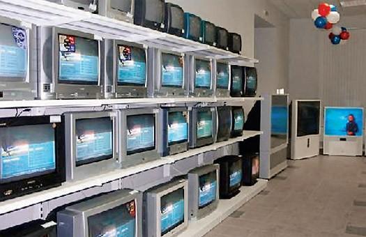 Российское ТВ отменяет развлекательные программы из-за теракта на железн...