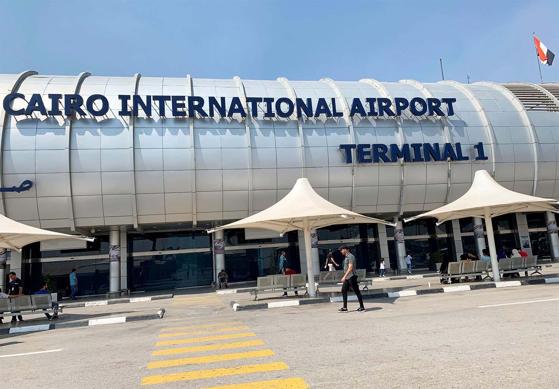 Египет начнет принимать зарубежных туристов с 1 июля