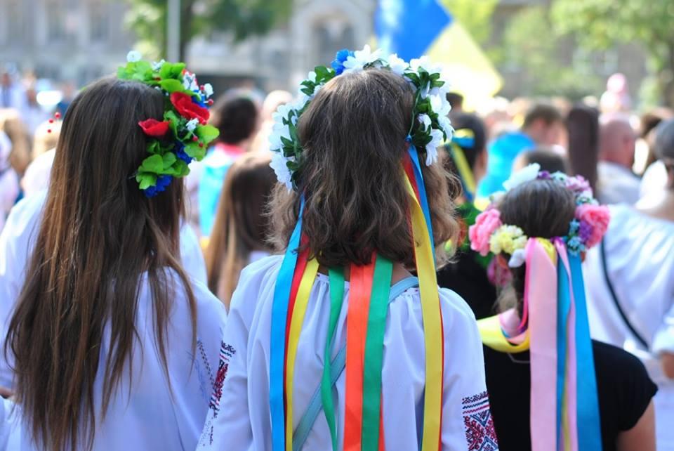 """Украина признана """"частично свободной"""" в рейтинге свободы Freedom House"""