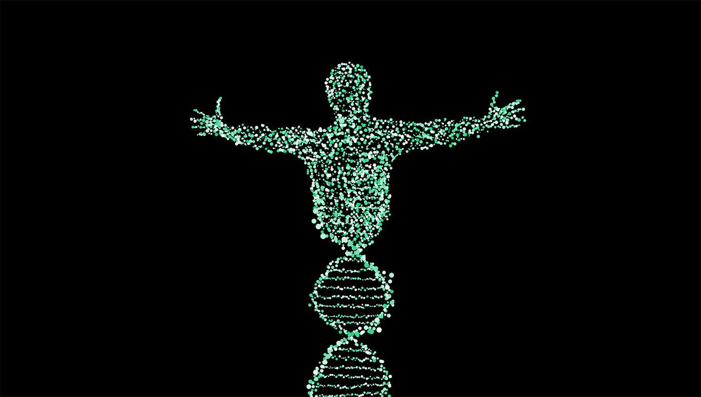 Игра в Бога. 10 границ, которые перешел китайский создатель генно-модифи...