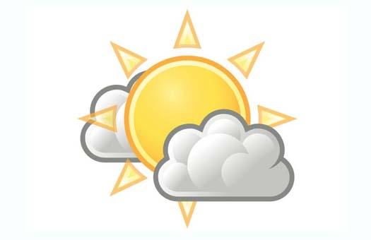 Погода на 5 ноября