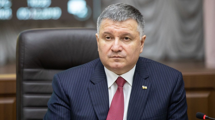 Зеленский назвал условия для отставки Авакова, – депутат