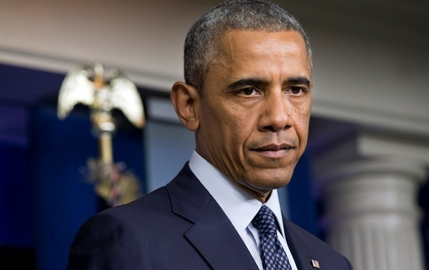Грядут эпические перемены: Обама поддержал протестующих в США