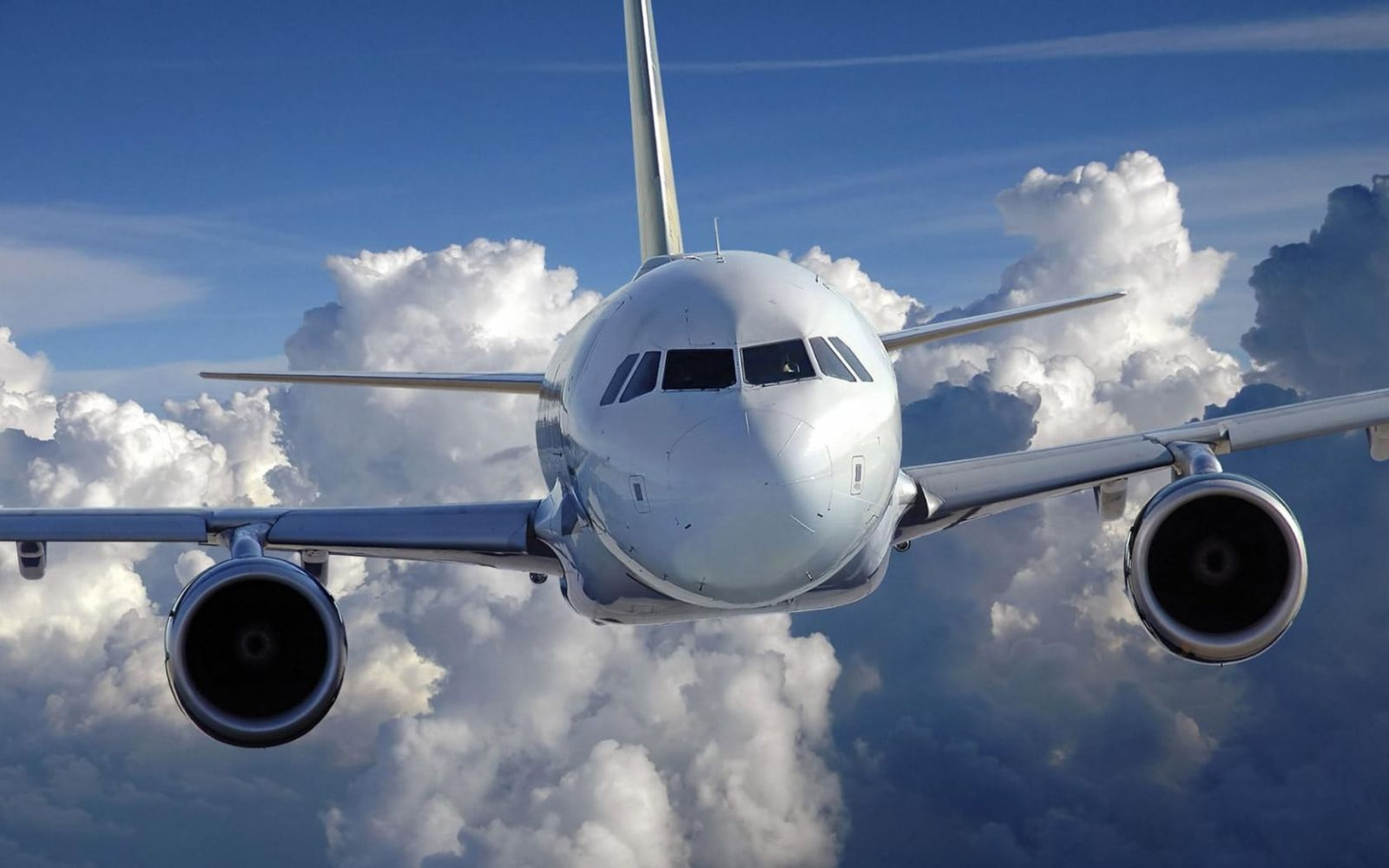 Рада ввела новый налог для пассажиров авиарейсов