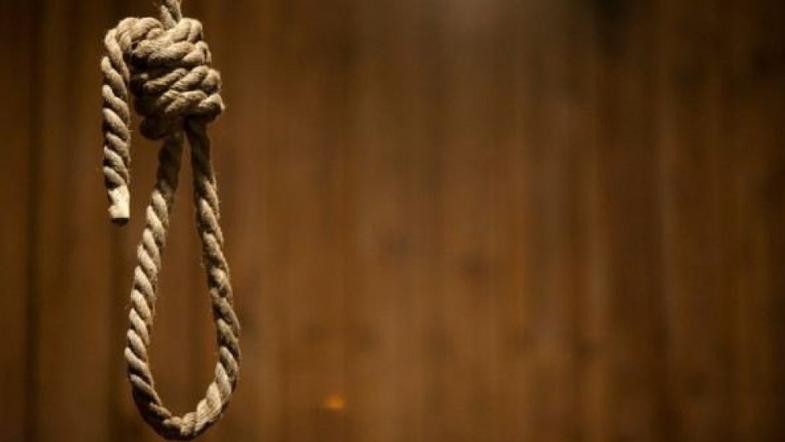 Стало известно, в каких странах чаще всего казнят людей