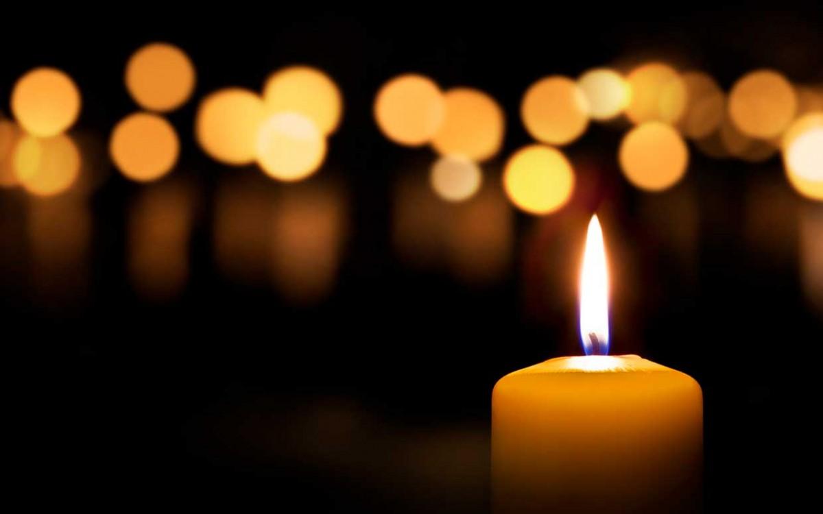 Членам семей погибших в АТО выплатят помощь в размере 750 прожиточных ми...