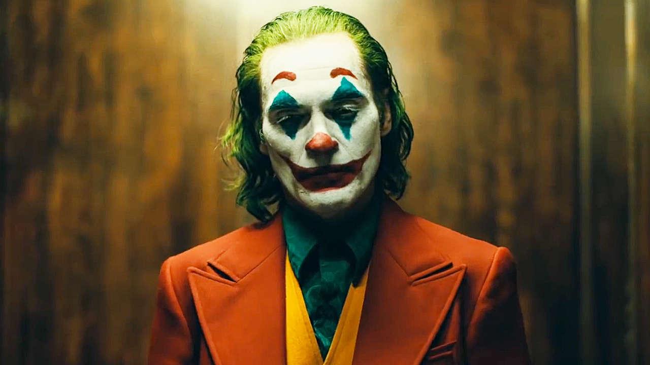 Дневник Венецианского кинофестиваля: шутка «Джокера» удалась