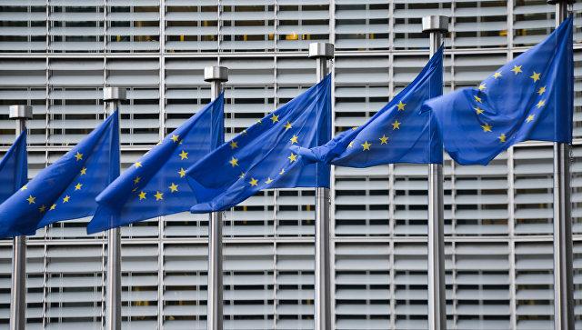 В ЕС нет согласия по новым санкциям против РФ, - СМИ