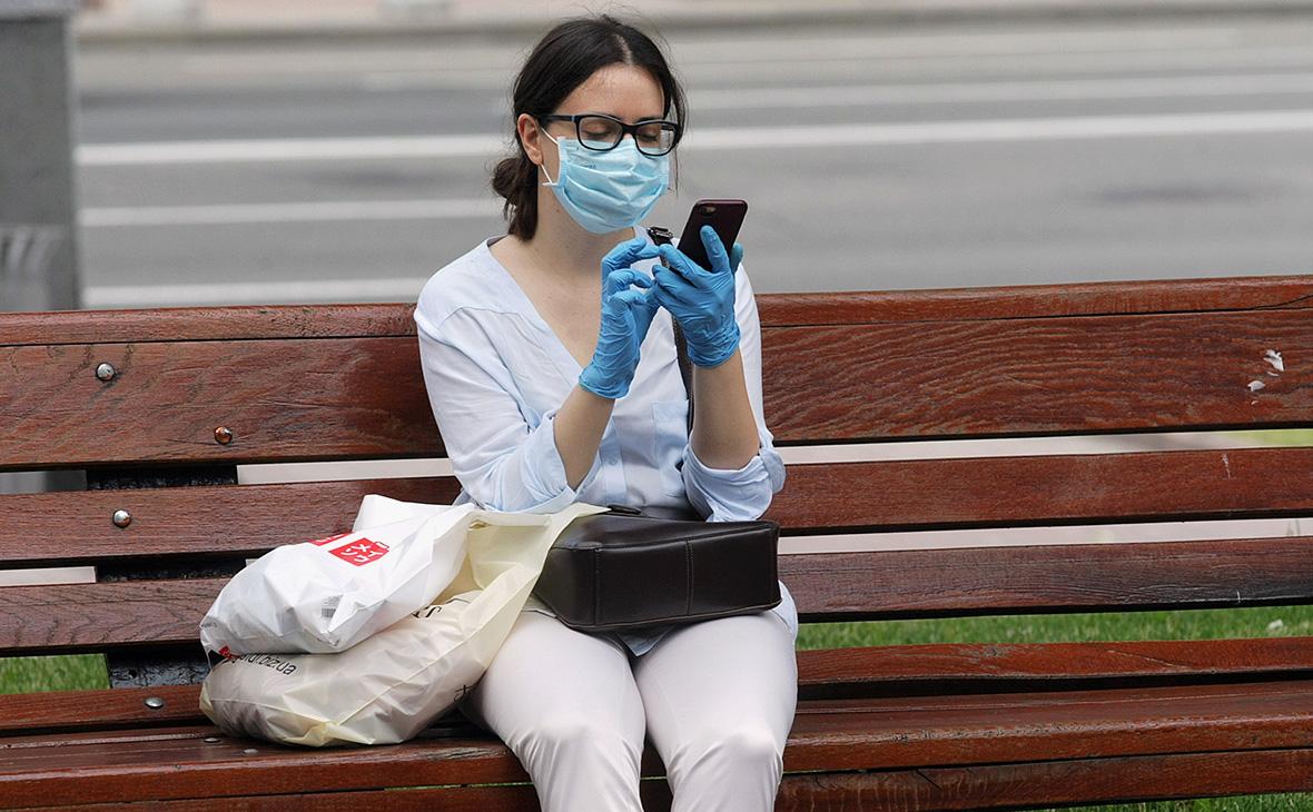 Статистика коронавируса в Украине на 24 августа: число новых случаев сни...
