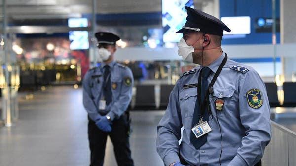 Венгрия с 1 сентября закрывается для иностранцев