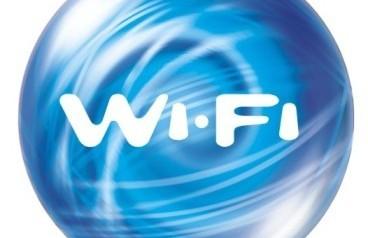 Московские вокзалы снабдят бесплатным Wi-Fi