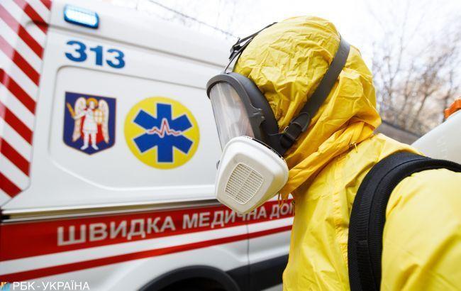 КГГА поручила киевским больницам подготовить VIP-палаты для топ-чиновник...