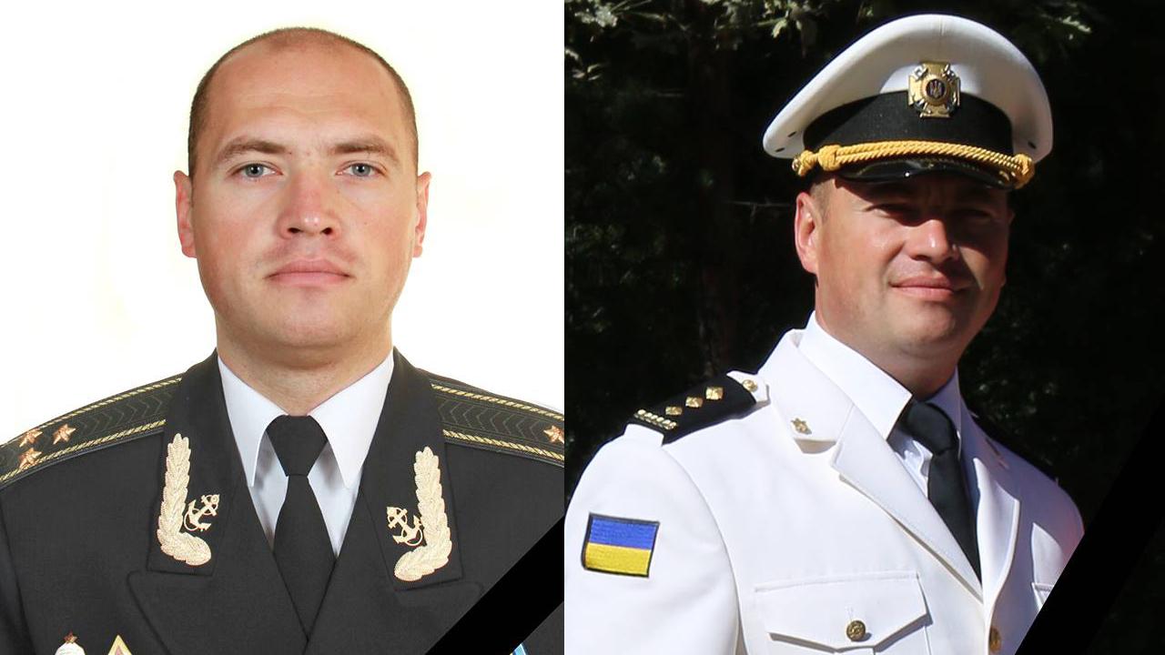 В СБУ назвали имя убийцы генерала разведки Шаповала