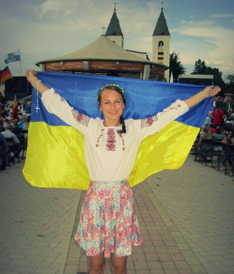 Сотрудница KPMG Ukraine попала в антисемитский скандал, в компании храня...