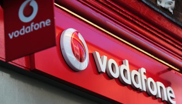 Vodafone после сбоя восстановил работу голосовой связи