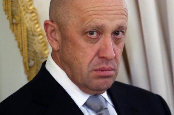 Создатель ЧВК Вагнера рассказал, почему Россия не помогает Армении