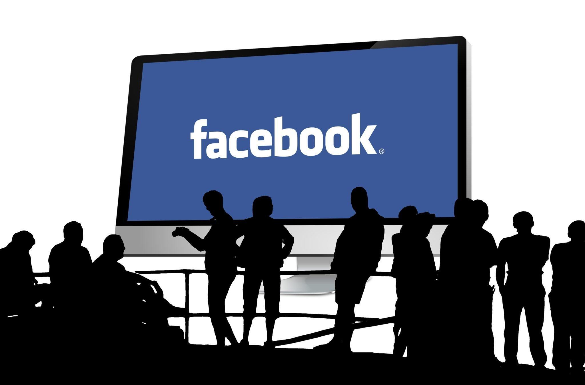 Соцсеть Facebook удалила аккаунты спецслужб РФ, которые работали в Украи...