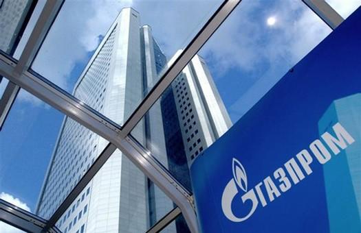 Впервые за несколько лет правлению Газпрома урезали зарплаты