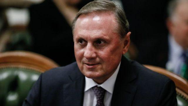 ВАКС решил, что дело Ефремова находится не в его компетенции
