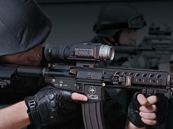 В США обвинили жителей Чикаго и Полтавы в нелегальном экспорте оружия в...