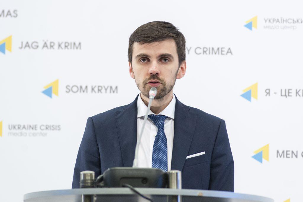 Объем теневых средств в здравоохранении Украины составляет около 50 млрд...