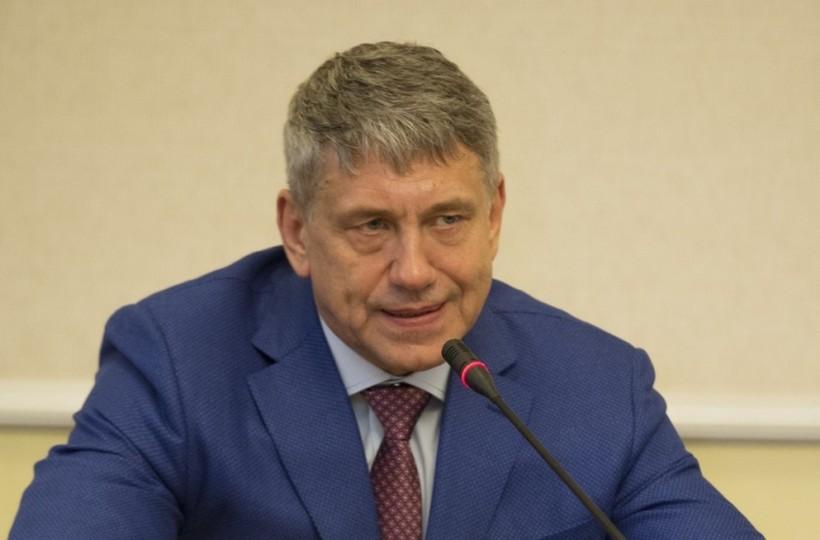 Россия отказалась поставлять Украине электроэнергию, - Насалик