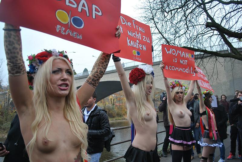 Секс Украина